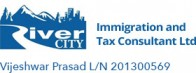 River City Immigration & Tax Consultant